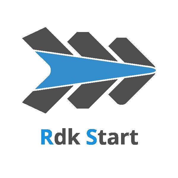 Rdk Start